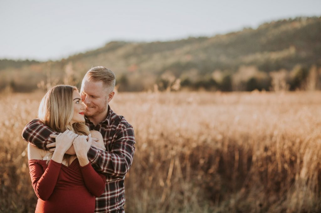 maternity photography Gatlinburg family photographers pigeon forge photos smoky mountains pictures