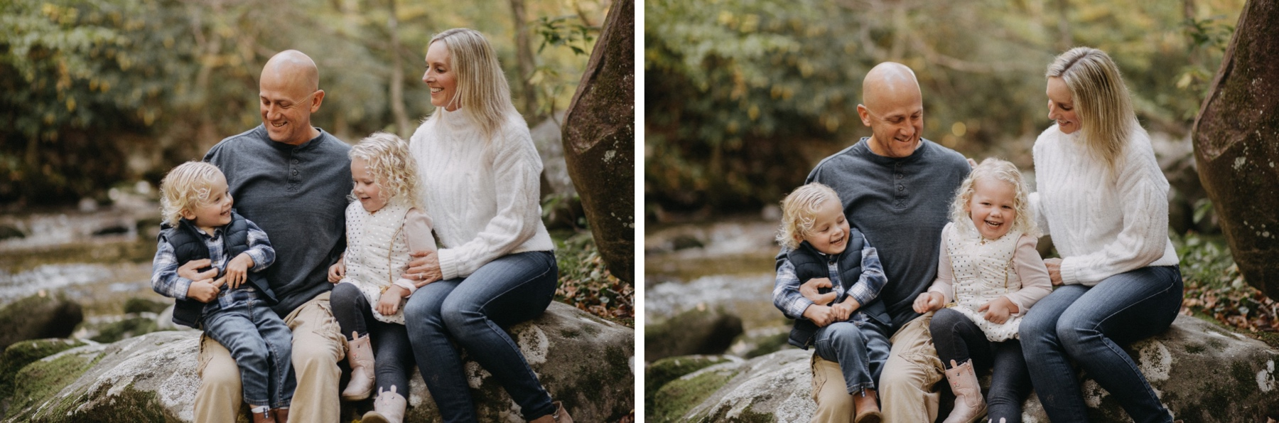 Gatlinburg Photography Pigeon Forge Photographers Townsend Tennessee Smoky Mountain Pictures